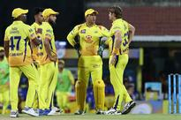 Harbhajan & other CSK players 'heartbroken' over shifting of IPL matches from Chennai