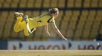 Perry hails women's cricket pay increase