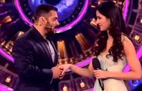 5 reasons why Salman Khan and Katrina Kaif should come together onscreen!