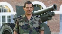 French general testifies in Rwanda massacre probe