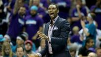 Chris Bosh's rift with the Miami Heat is getting worse