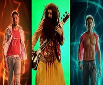Jai Baba Bank Chor: Riteish Deshmukh is more ridiculous than Uday Chopra in this Dhoom rip-off