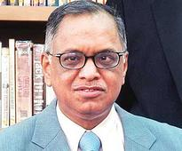 IT companies behave like immigration agents: Is Narayana Murthy justified?