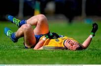 18:28Roscommon prove too strong for rivals as Leitrim finish game with 12 men