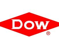 Q3 2016 EPS Estimates for Dow Chemical Co. (DOW) Cut by Jefferies Group