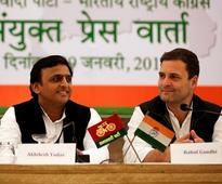 Rahul's elevation will boost Congress young brigade, the GOP's old guard is here to stay