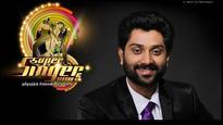 Super Singer 5: Anand Krishnan takes the title!