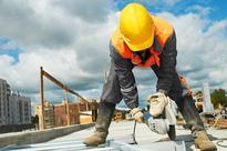 U.S. housing starts 1.226M vs. 1.200M forecast