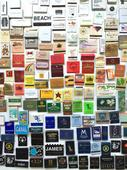 What Designers Collect