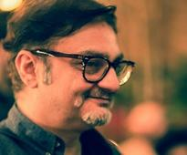Theatre as a medium is alive and kicking: Vinay Pathak