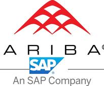 SAP Ariba Bets Big On Booming eCommerce In India
