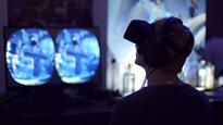 Udacity rolls out VR developer nanodegree