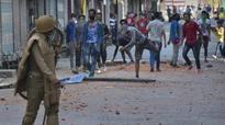Kashmir violence: One more youth killed, death toll rises to 35