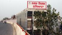 Ludhiana residents have high hopes from MC Budget this time