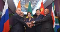 Putin: EEU, Silk Road Integration May Become Basis for Big Eurasian Partnership