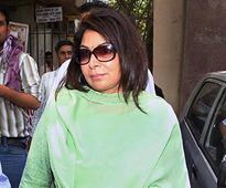 Ratan Tata-Cyrus Mistry spat: How Niira Radia returned to Tata fold in full swing
