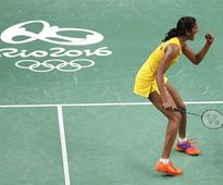 Rio Olympics 2016: How PV Sindhu stunned Nozomi Okuhara with a badminton blitzkrieg