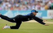 New Zealand captain McCullum 'unlikely' for third Sri Lanka ODI