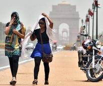 2016 likely to be the hottest year for India