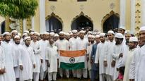 Independence Day 2017: UP's madrasas follow state diktat; videograph celebrations in school