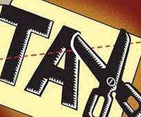 Income Tax Appellate Tribunal to hold circuit bench sittings from January 30