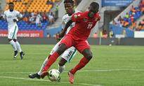 Holders Cote d'Ivoire held to goalless draw by Togo in group opener