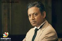Irrfan Khan nets it with 'Tokyo Trial'