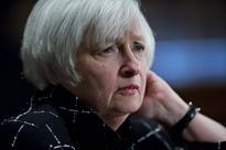 Fed Chief Janet Yellen Turns Dovish
