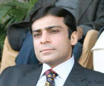 Hamza for empowering local bodies