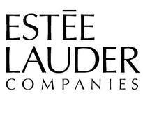 Telsey Advisory Group Trims Estee Lauder Companies Inc (EL) Target Price to $99.00