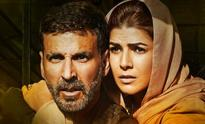 Airlift Portrays The Wrong Story, Claim Victims