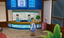 Pokemon Sun And Moon Cheat: How To Earn Infinite Money And Guaranteed Bottle Caps