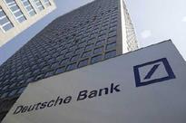 Govt to meet fiscal deficit target for FY16: Deutsche Bank