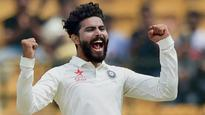 #INDvAUS, 2nd Test: From Jadeja's string of records to Kohli's average falling below 50