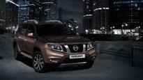 Nissan Terrano facelift to be launched soon with AMT