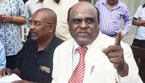 Karnan gets jail for contempt: what SC judgement means for Indian judiciary