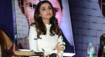 Parineeti in 'Dabangg 3'? This is what the actress has to say