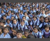 Karnataka aims to bring back all children to schools. Will it succeed?