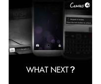 Micromax Canvas 4 teased on Facebook, hints new way of unlocking