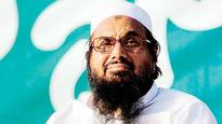 Time to 'rescind' Pakistan's major non-NATO ally status: US expert on Hafiz Saeed's release