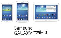 Samsung Galaxy Tab S3 Release Date, Specs, Features Rumors: Tablet Scheduled to Be Released Alongside Note 7 Next Month?