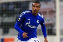 Liverpool put in offer for Schalke's Matip