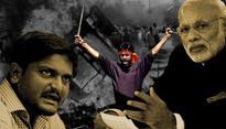Hardik Patel writes to Modi: You used Patels for 2002 Gujarat riots, then back-stabbed them