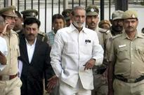1984 anti-Sikh riots: Sajjan Kumar acquitted, 5 others convicted
