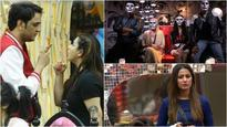 Bigg Boss 11 preview: Nominations, Shilpa vs Vikas, Padosis entry in main house and all that'll happen in tonight's episode