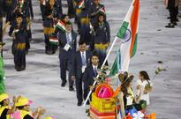 India's sports ministry wants all federations to list medal prospects for 2020 Tokyo Olympics