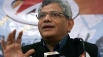 Manik Sarkar, Sitaram Yechury finalise plans for campaign