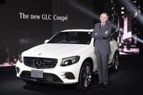 Mercedes-Benz mulls hybrid battery factory