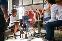 How your office's social culture can affect your health