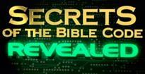 Hidden Bible Code